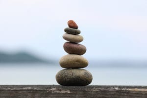 worklifebalance 300x200 - How Balanced Is Your Life? It's all About Having Work Life Balance