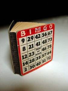 Bingo 225x300 - What To Do To Jumpstart Your Small Business