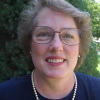 Judith A. Wentzel
