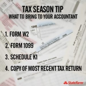 tax season tip 300x300 - Small Business Tax Deductions You Might Miss!