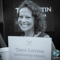 terrilevinebusinessmentoringexpert - Marketing Tools: How Do I Build My Brand?