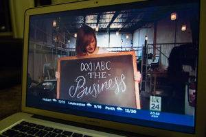 Carla on ABC 300x200 - What Are The Best Marketing Tools?