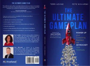 TUGP Cover 300x220 - Authors Gone Crazy! Giving Away Their Book Free!