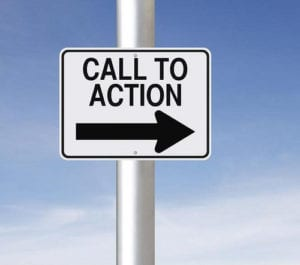 Calltoaction 300x265 - What Are The Best Marketing Campaigns For Your Small Business?