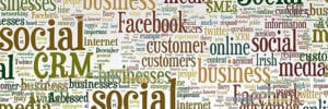Socialcrm 300x100 - What Are The Best Marketing Campaigns For Your Small Business?