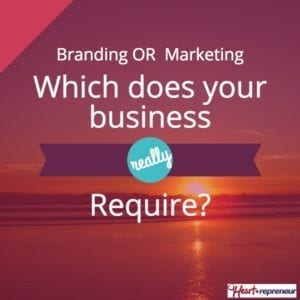 marketingandbranding.jpeg  300x300 - What is Brand Marketing and Does Your Small Business Need It?