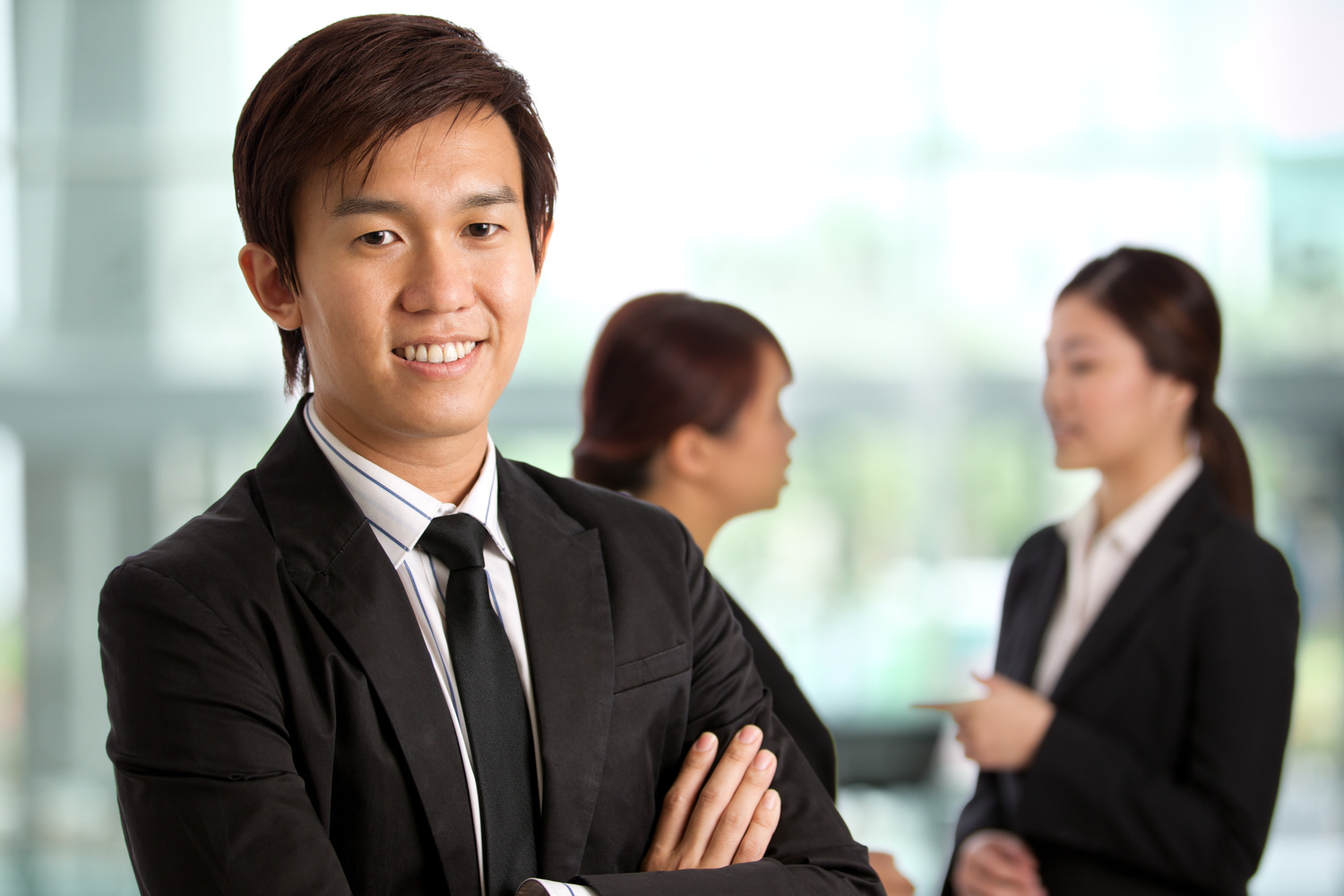 asian-business-federation
