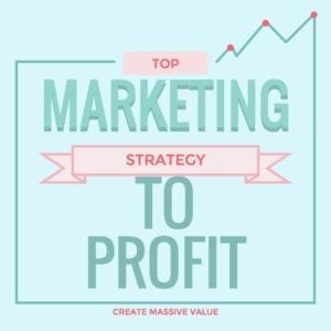 tomarketingstrategy 300x300 - Todays Top Marketing Strategies For Business Success