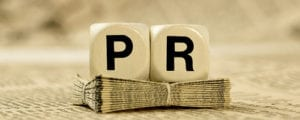 PublicRelations 300x120 - Some Smart PR Consulting Advice For Your Small Business