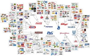 brands 300x188 - Branding Strategy Can Determine Your Marketing Success