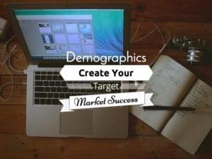 demographics 300x225 - Understanding Demographics: Critical Skill For Entrepreneurs