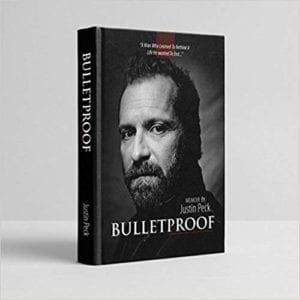HPR 30 | Bulletproof