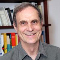 Joel Remde