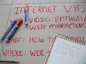 internet marketing 300x225 - Stop Doing Internet Marketing Wrong!