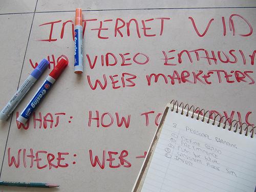 Stop Doing Internet Marketing Wrong!