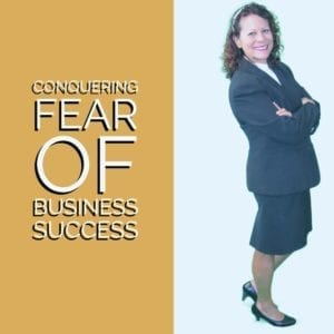 Adobe Spark 4 300x300 - Conquering Fear Of Business Success