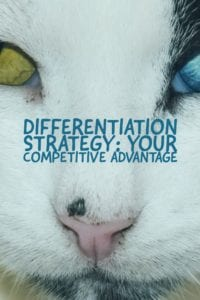 Adobe Spark 6 200x300 - Differentiation Strategy: Your Competitive Advantage