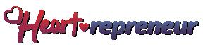 Heartrepreneur