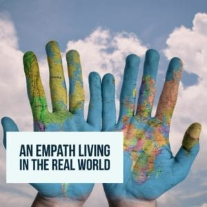 Adobe Spark 2 300x300 - An Empath Living In The Real World