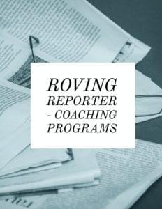 Adobe Spark 232x300 - Roving Reporter - Coaching Programs