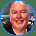 HPR 53 | Success Profiles
