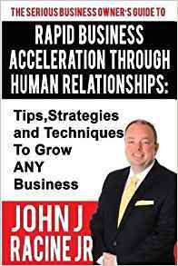 HPR 47   Human Relationships
