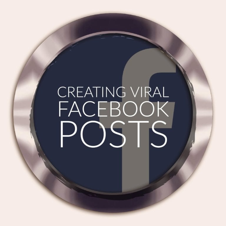 How Do You Create Posts That Are Actually Read And Go Viral On Facebook?