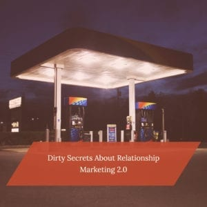 Adobe Spark 14 300x300 - Dirty Secrets About Relationship Marketing 2.0