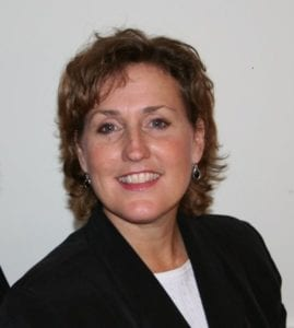 headshot of Robin 1 269x300 - Womentorship: An Investment in Heartrepreneurs