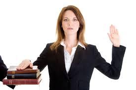 honesty - Honesty: A Heart-repreneur® Principle