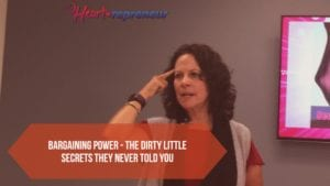 Adobe Spark 4 300x169 - Bargaining Power - The Dirty Little Secrets They Never Told You