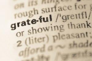 Depositphotos 65337457 m 2015 300x199 - The Art of Being Grateful