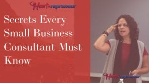 img 0014 300x169 - Secrets Every Small Business Consultant Must Know