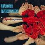 Adobe Spark 6 150x150 - A Word For Heartrepreneurs ...