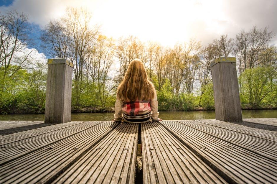 HPR 62 | Mindset, Motivation and Meditation