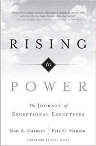HPR 080 | Rising To Power