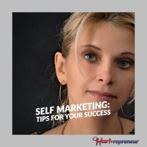 Untitled 1 4 300x300 - Self Marketing: Tips For Your Success