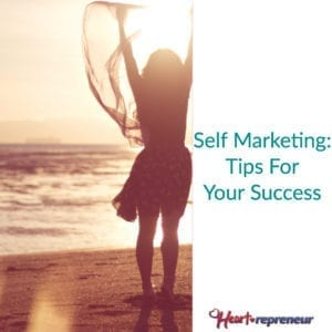 Untitled 4 300x300 - Self Marketing: Tips For Your Success