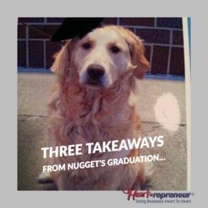 Untitled 6 300x300 - Three Takeaways From Nugget's Graduation…