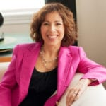 0 14 150x150 - Heartrepreneur® Radio | Episode 94 | Transforming Organizations With Esther Weinberg's Mind Light Group