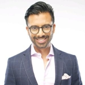ABHI 300x300 - Heartrepreneur® Radio | Episode 84 | Finding Success Through Finding The Right Attitude with Abhi Golhar