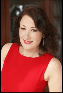 Kathy Gruver 204x300 - Heartrepreneur® Radio | Episode 82 | Stress Management Techniques with Kathy Gruver