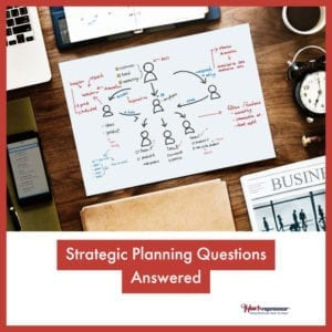 My Post 300x300 - Strategic Planning Questions Answered
