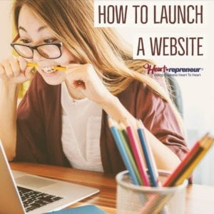 Untitled 4 300x300 - How to Launch a Website