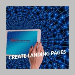 Untitled 5 300x300 - How to Launch a Website