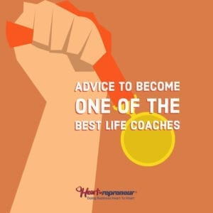 My Post 1 300x300 - Advice To Become One Of The Best Life Coaches