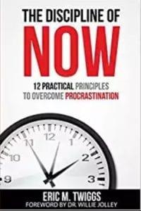 HPR 131 | Overcoming Procrastination