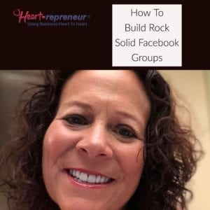 My Post 5 300x300 - How To Build Rock Solid Facebook Groups