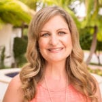 rach 800 150x150 - Heartrepreneur® Radio | Episode 114 | Building Up Accelerated Aligned Success with Rachel Nelson