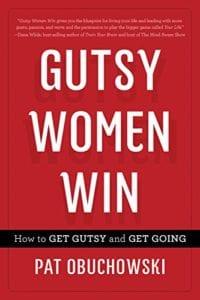 HPR 142   Gutsy Women